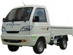 Xe Tải Vinaxuki 650kg – HFJ1011G