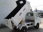 Xe Ben SUZUKI 550kg - Carry Truck