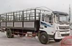 Xe tải Dongfeng Trường Giang 8 tấn