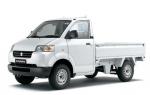 Xe Tải SUZUKI Super Carry Pro 750kg