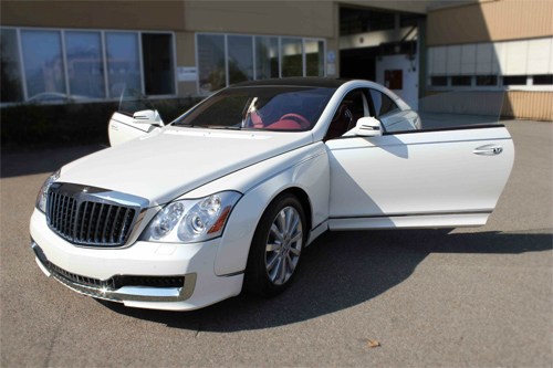 maybach-57s-coupe-3-4578-1428111467